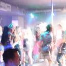 Концерти, вечірки та корпоративи