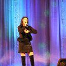 Концерт у Коломиї