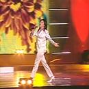 Hits in Kiev