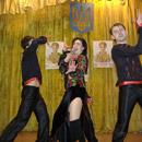 Тур по західній Україні