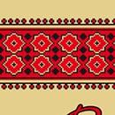 Zolochiv